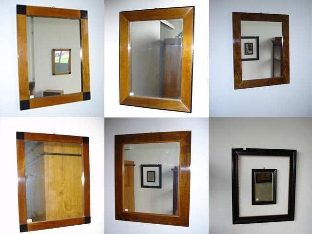 kleinm bel schramm restaurierungen antike m bel. Black Bedroom Furniture Sets. Home Design Ideas